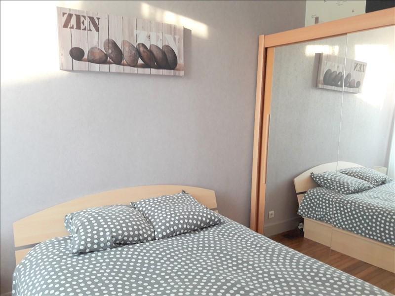 Sale house / villa Monnieres 140900€ - Picture 5