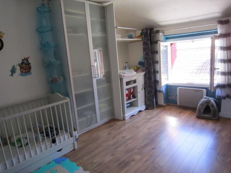 Sale house / villa Longpont-sur-orge 214000€ - Picture 7