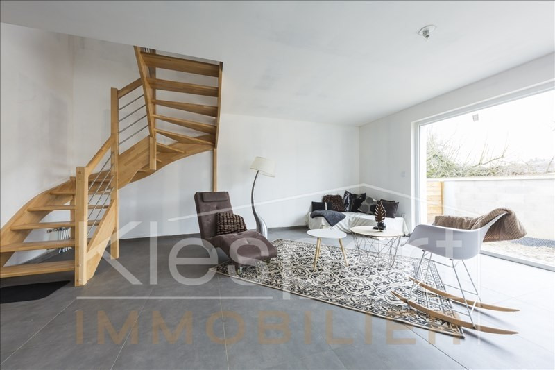 Vente maison / villa Sundhouse 224 000€ - Photo 2