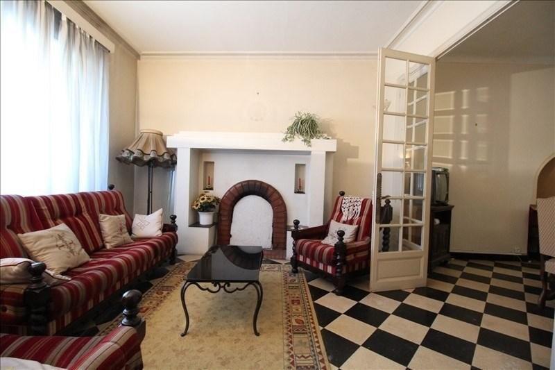 Vendita immobile Carpentras 364000€ - Fotografia 10