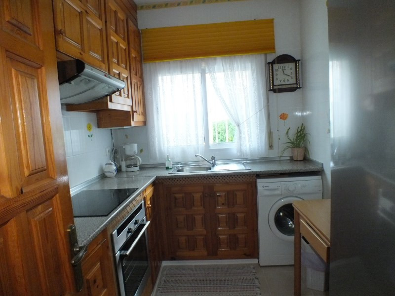 Vente maison / villa Puigrom 318 000€ - Photo 12