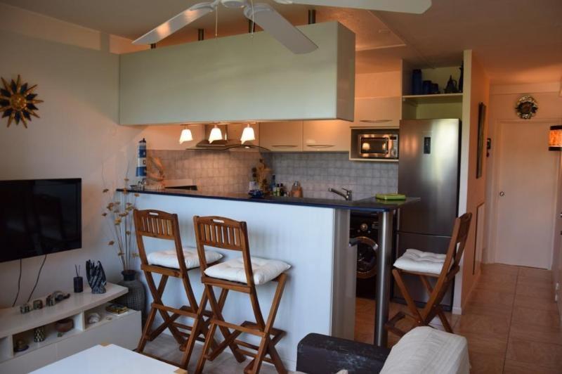 Sale apartment Trois ilets 189000€ - Picture 4