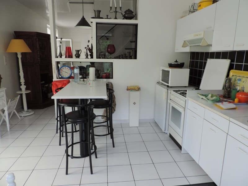 Revenda casa Arras 231000€ - Fotografia 6