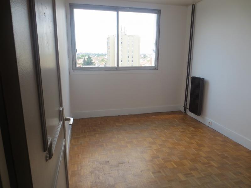Vente appartement Le blanc mesnil 149000€ - Photo 4