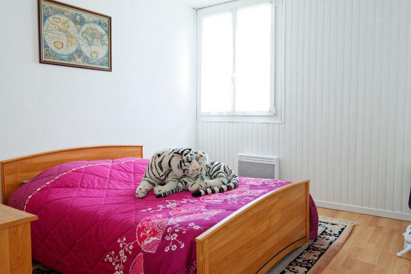 Vente maison / villa Beauzelle 339000€ - Photo 6