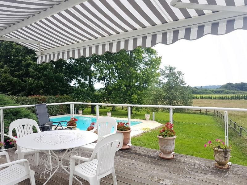 Sale house / villa Grenade sur l adour 400000€ - Picture 5