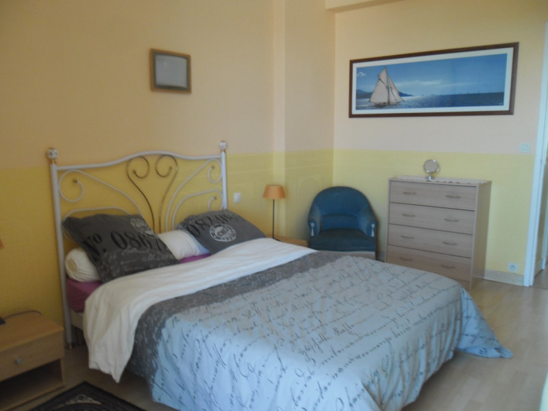 Vacation rental apartment Royan 715€ - Picture 5