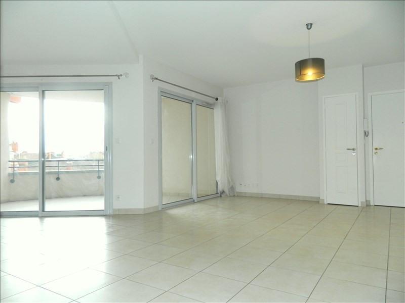 Alquiler  apartamento Roanne 700€ CC - Fotografía 2