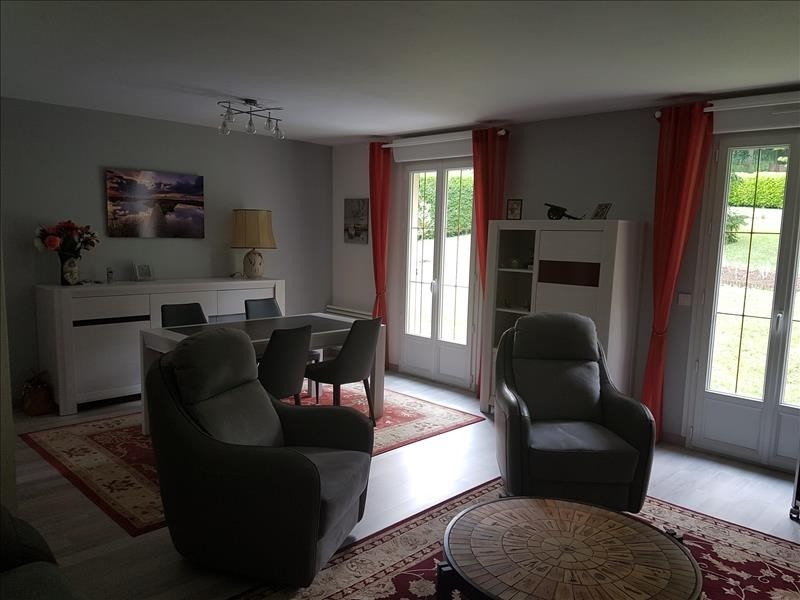 Vente maison / villa La ferte sous jouarre 229500€ - Photo 5
