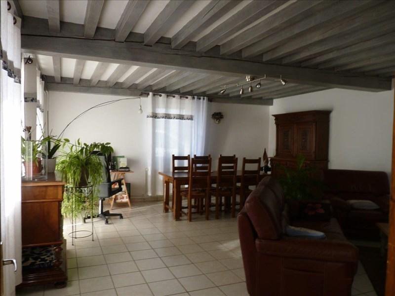 Deluxe sale house / villa Montrond-les-bains 884000€ - Picture 1