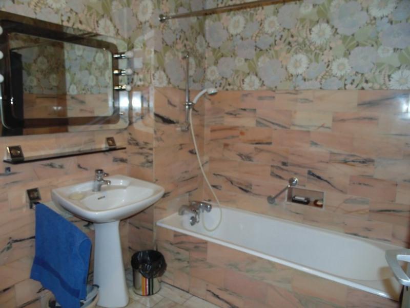 Sale apartment Grenoble 340000€ - Picture 11