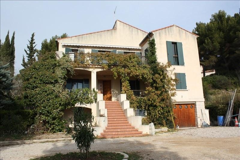 Location appartement Aix en provence 515€ CC - Photo 7