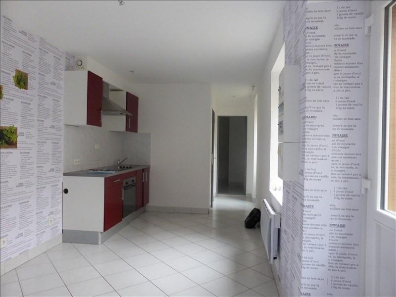 Produit d'investissement immeuble Macon 885000€ - Photo 6