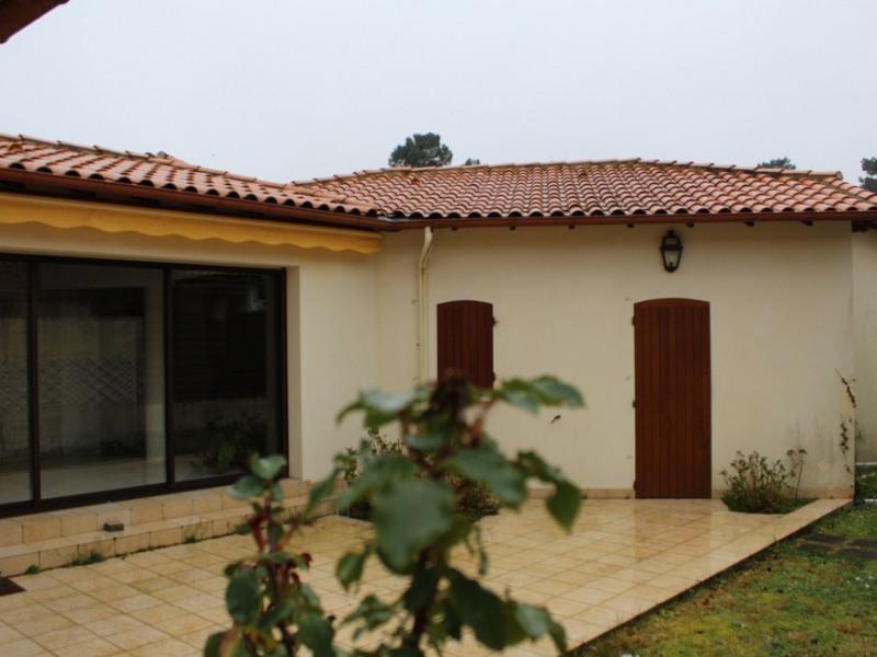 Vente maison / villa Ronce les bains 419000€ - Photo 4