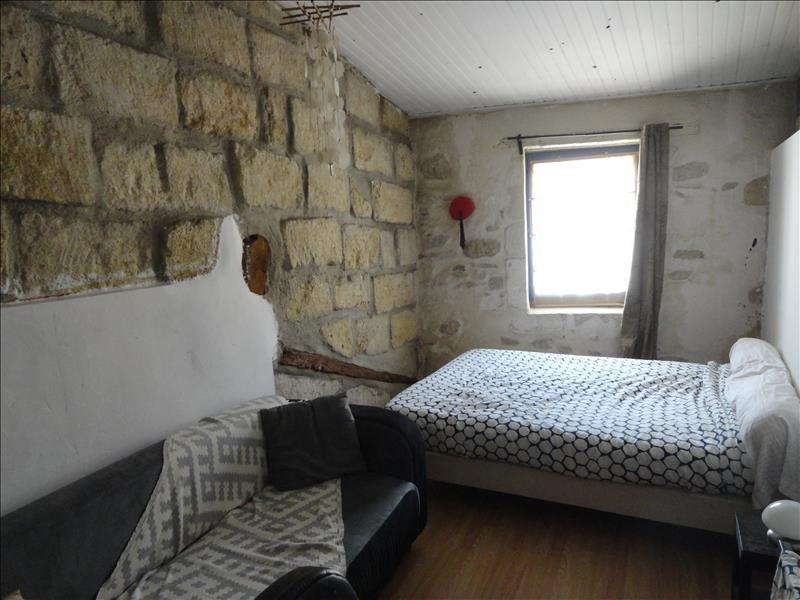 Vente maison / villa Lunel 243800€ - Photo 7