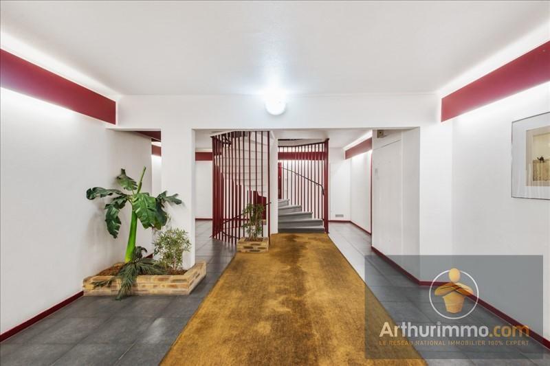 Sale apartment Savigny le temple 179900€ - Picture 9