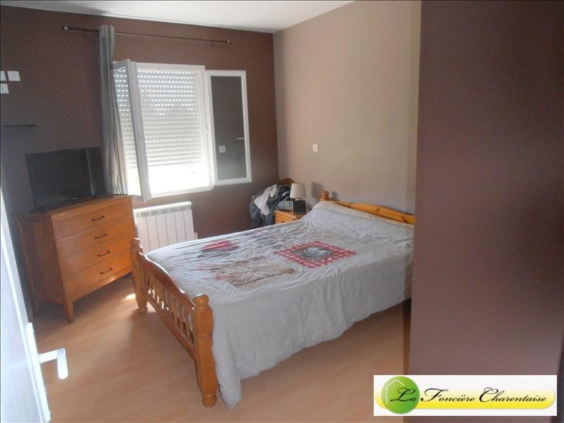 Sale house / villa Linars 151200€ - Picture 8
