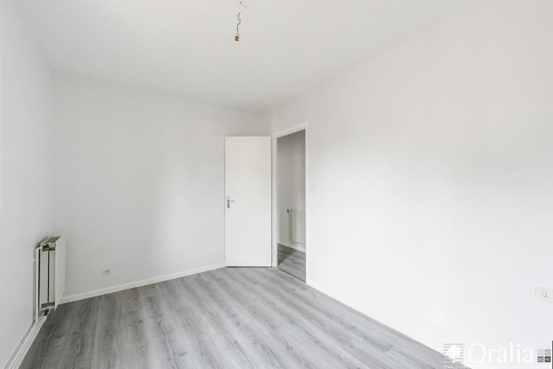 Location appartement Dijon 550€ CC - Photo 5