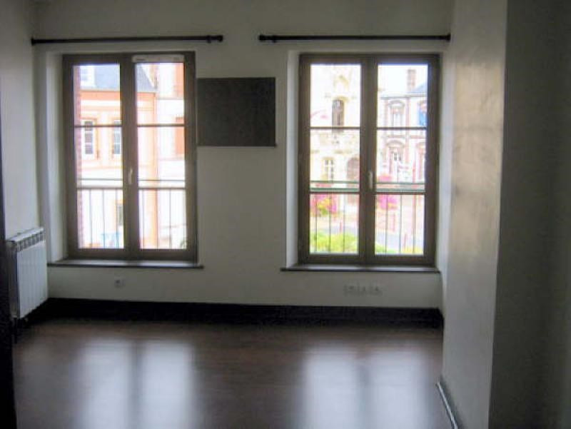 Produit d'investissement immeuble Breteuil 499000€ - Photo 9