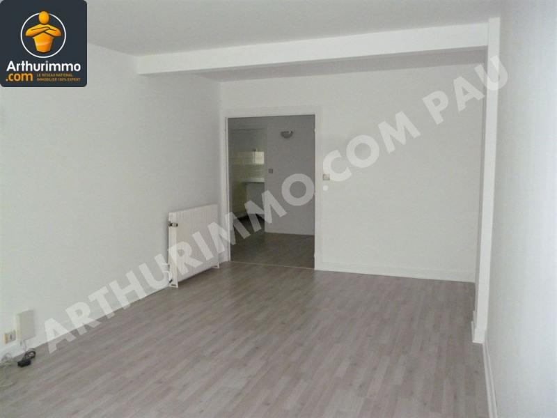 Sale apartment Pau 110990€ - Picture 2