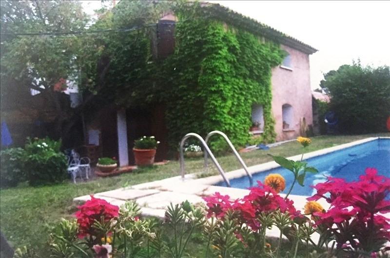 Vente de prestige maison / villa Tamaris sur mer 728000€ - Photo 3