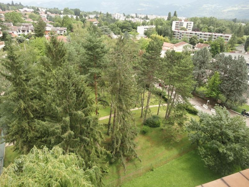 Location appartement Meylan 975€ CC - Photo 7