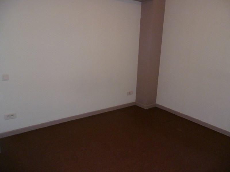 Location appartement Bergues 535€ CC - Photo 4