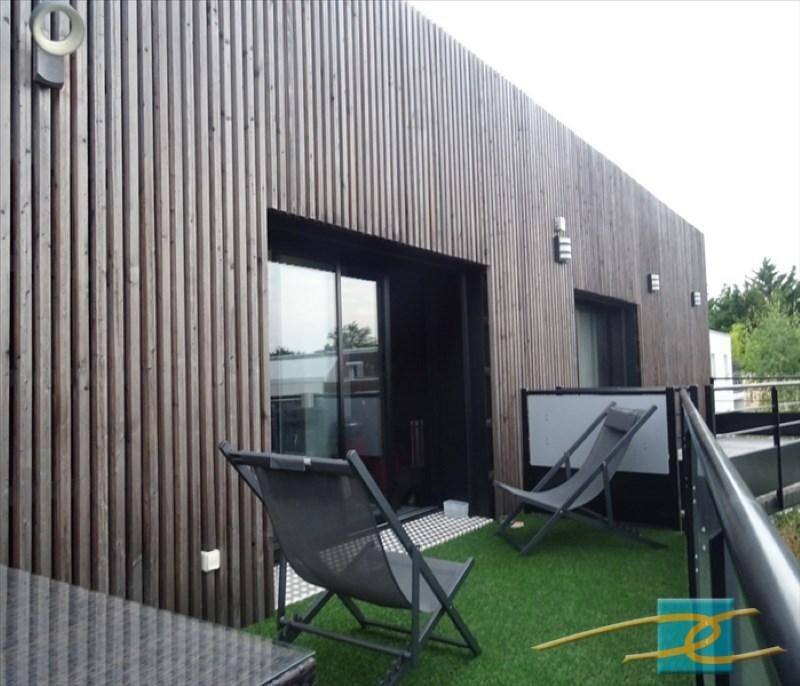 Vente de prestige appartement Bruges 609 000€ - Photo 4