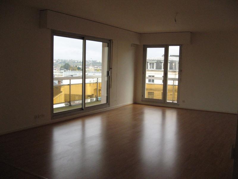 Location appartement Limoges 770€ CC - Photo 4