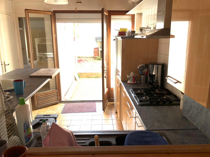 Vente maison / villa Lille 182500€ - Photo 4