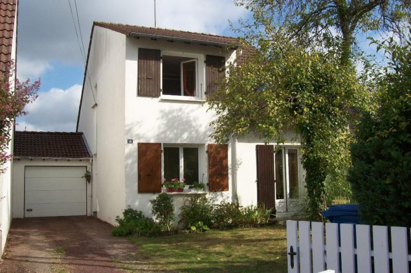 Vente maison / villa Limoges 139100€ - Photo 1