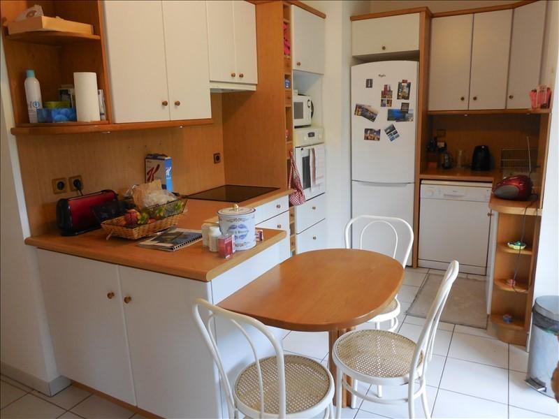 Vente appartement Toulouse 475000€ - Photo 3