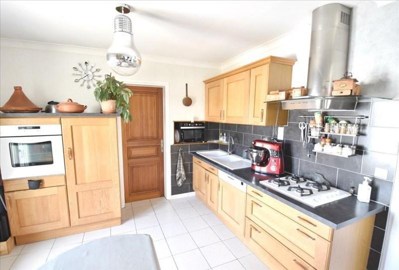 Verkoop  huis St just 285000€ - Foto 3