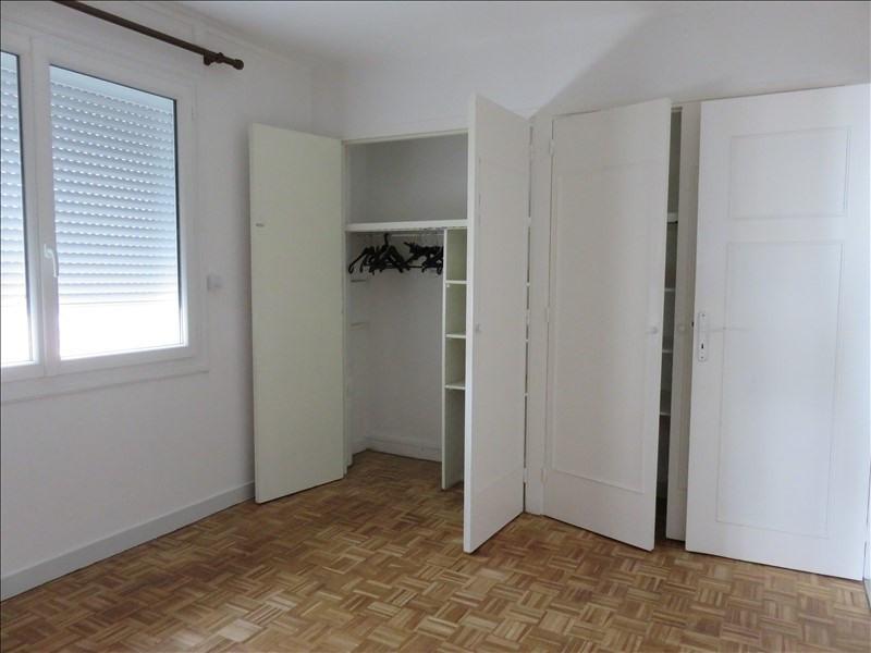 Vente appartement Meaux 126000€ - Photo 6