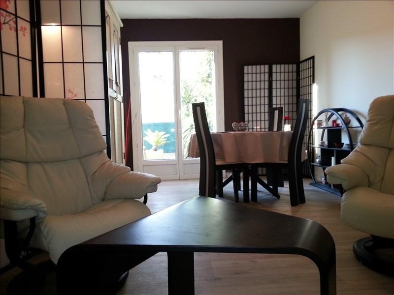Sale apartment Six fours les plages 204000€ - Picture 3