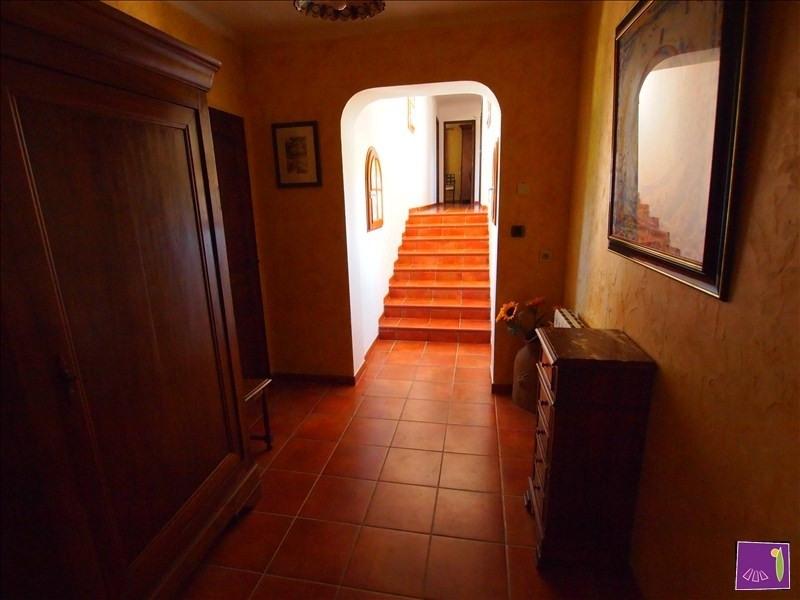 Sale house / villa Uzes 490000€ - Picture 13