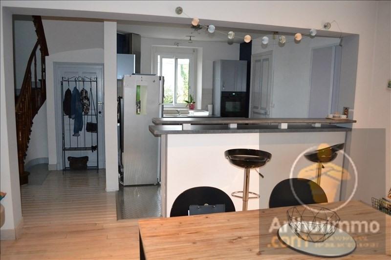 Vente maison / villa Tarbes 175000€ - Photo 19