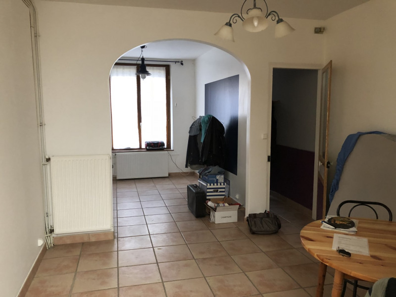 Sale house / villa Lille 200 000€ - Picture 3