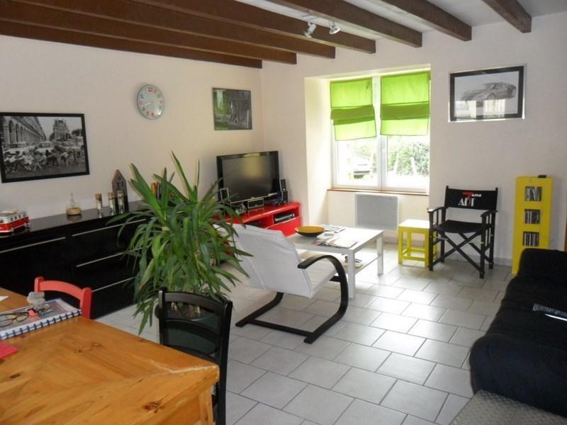 Produit d'investissement maison / villa Plesse 222600€ - Photo 3