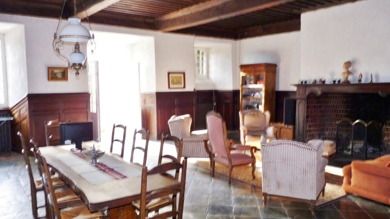 Deluxe sale house / villa Tarbes 579000€ - Picture 4