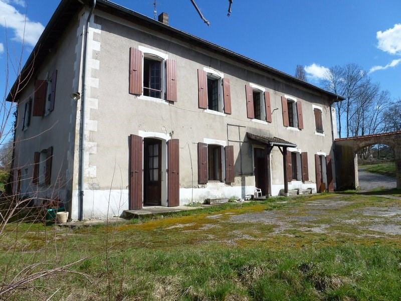 Vente maison / villa Hauterives 170 000€ - Photo 18