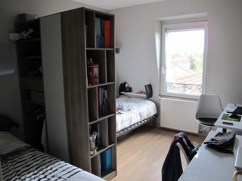 Vente appartement Bois colombes 545 000€ - Photo 5
