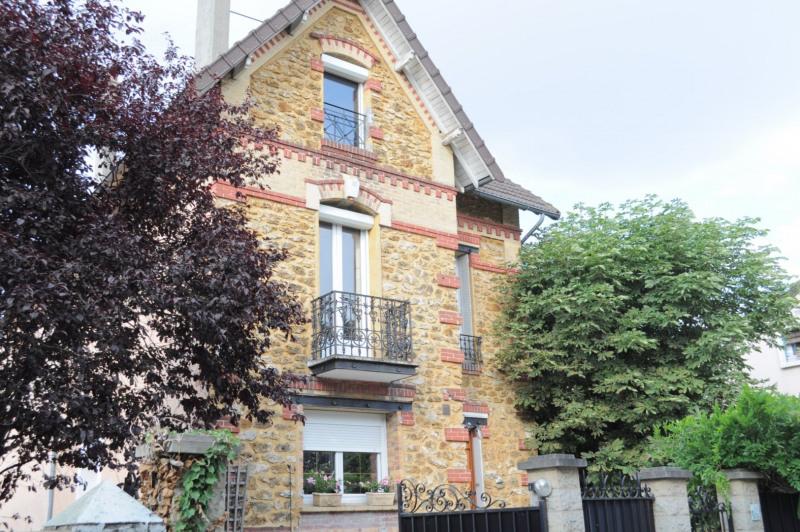 Sale house / villa Gagny 550000€ - Picture 17