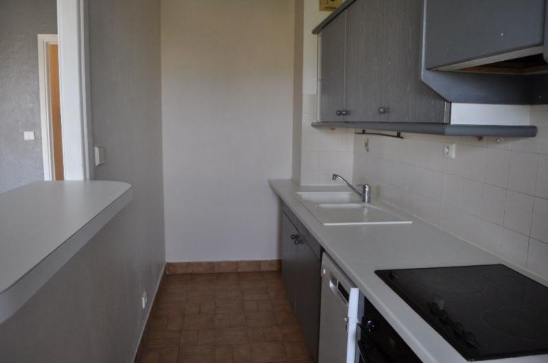 Location appartement Nice 595€ CC - Photo 6