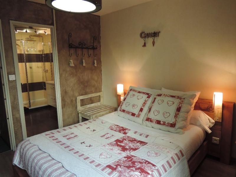 Vente maison / villa Bagneres de luchon 418000€ - Photo 7