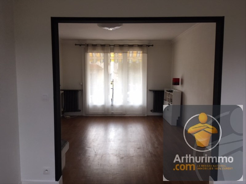 Sale house / villa Chelles 324 260€ - Picture 4
