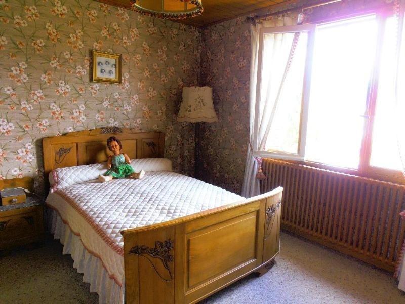 Vente maison / villa Oyonnax 209000€ - Photo 5