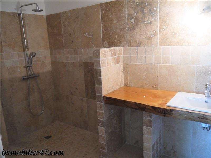 Vente maison / villa Madaillan 349000€ - Photo 13