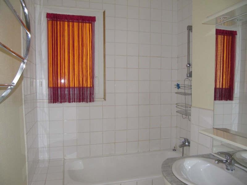 Location appartement Billere 520€ CC - Photo 5