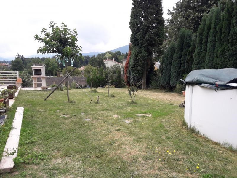 Vente maison / villa St amans soult 198000€ - Photo 10